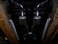 Picture of 1981 Chevrolet Camaro, engine