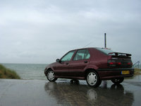 Picture of 1994 Renault 19, exterior