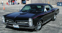 Picture of 1967 Pontiac GTO, exterior, gallery_worthy