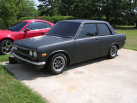 Picture of 1970 Datsun 510, gallery_worthy