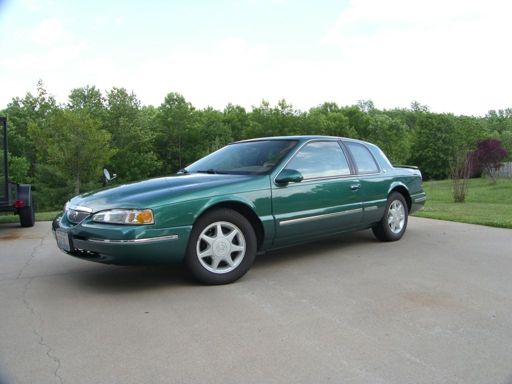 Watch together with 1760333 furthermore 1990 95 Mercury Sable likewise 1997 Mercury Cougar Pictures C2793 pi13142012 also File Chevrolet Caprice Classic Coupe. on 1991 mercury capri
