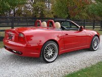 Picture of 2006 Maserati GranSport Spyder 2dr Convertible, exterior