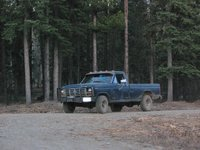 Picture of 1985 Ford F-150, exterior