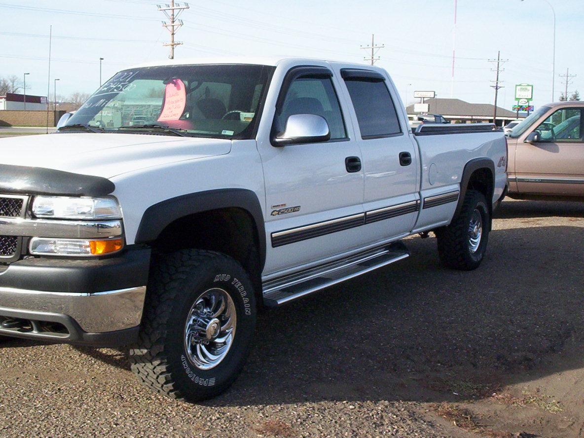 2014 chevrolet silverado 2500hd specs. Black Bedroom Furniture Sets. Home Design Ideas