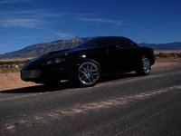 Picture of 2000 Chevrolet Camaro, exterior, gallery_worthy