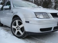 Picture of 2003 Volkswagen Jetta GLI, exterior, gallery_worthy