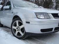 Picture of 2003 Volkswagen Jetta GLI, exterior