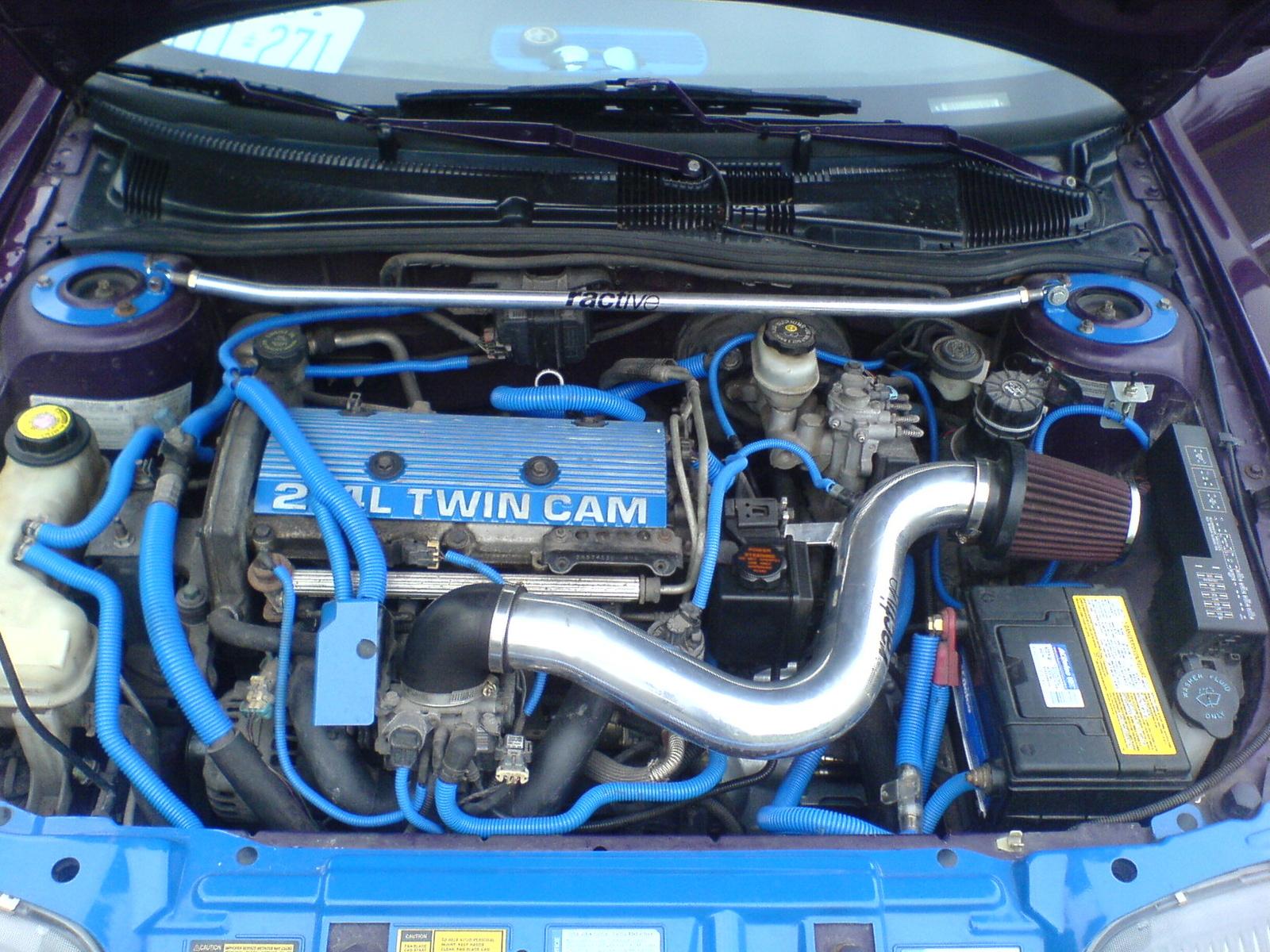 2002 pontiac sunfire 2 ecotec engine 2002 free engine. Black Bedroom Furniture Sets. Home Design Ideas