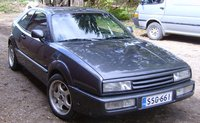 Picture of 1991 Volkswagen Corrado, gallery_worthy