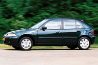 Picture of 1994 Rover 216