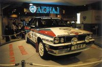 Picture of 1989 Lancia Delta, gallery_worthy