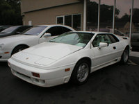 Picture of 1989 Lotus Esprit, exterior, gallery_worthy