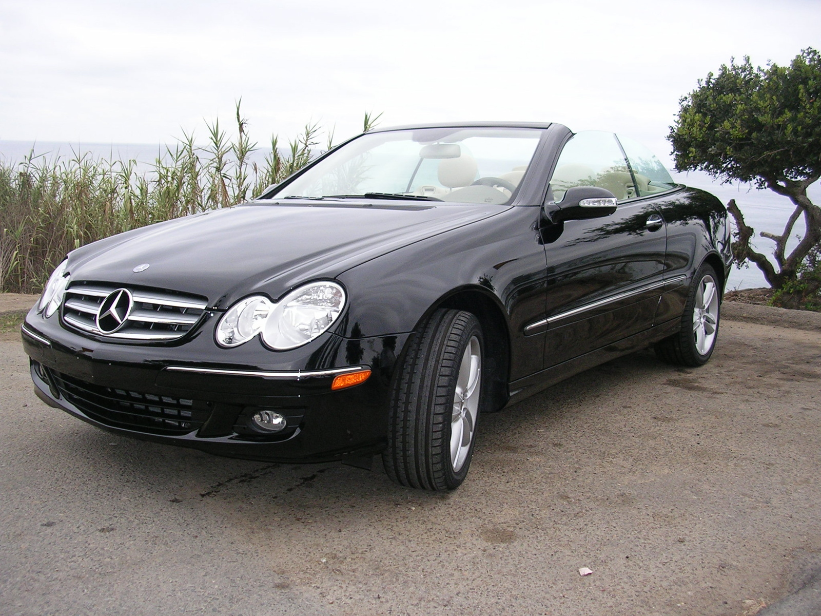 2006 mercedes benz clk class pictures cargurus for Mercedes benz clk350 convertible