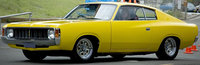 Picture of 1973 Valiant Charger, exterior