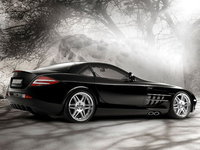 Picture of 2008 Mercedes-Benz SLR McLaren, exterior