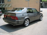 Picture of 1986 Alfa Romeo 75, exterior, gallery_worthy