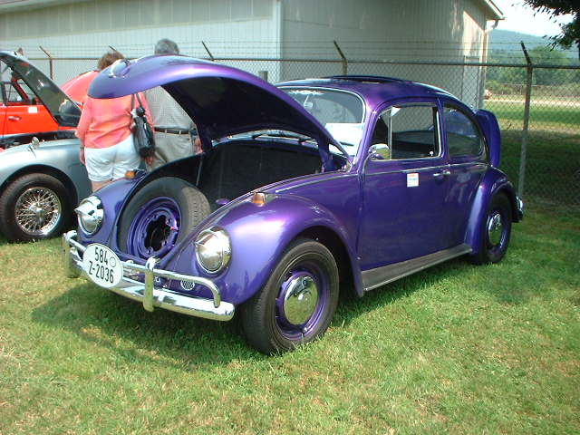 1967 vw beetle for sale daily images hotspot. Black Bedroom Furniture Sets. Home Design Ideas