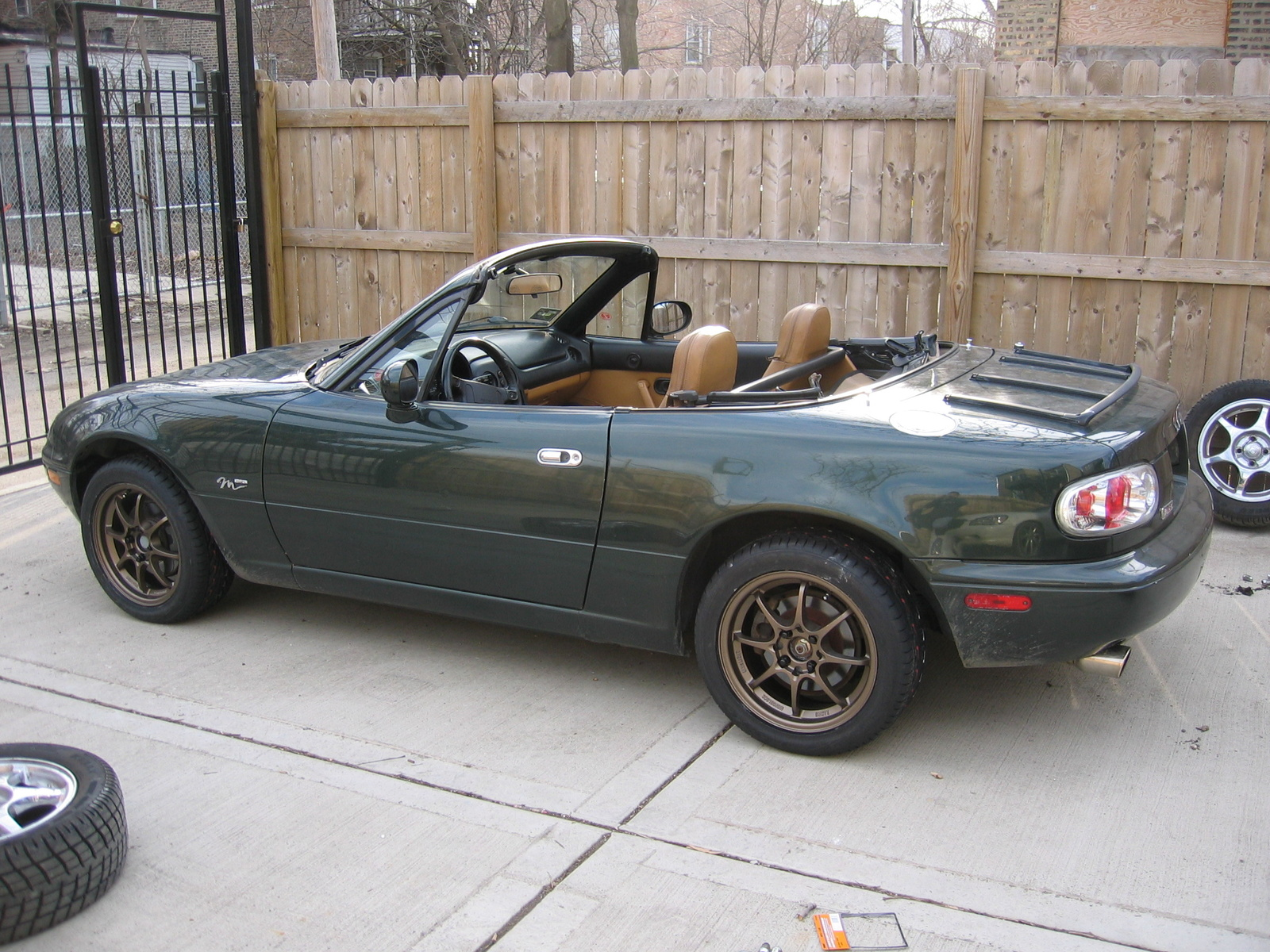 1997 mazda mx 5 pictures to pin on pinterest pinsdaddy