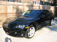 Picture of 2007 Mazda RX-8 Grand Touring, exterior, gallery_worthy