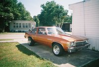 Picture of 1975 Buick Skylark, exterior
