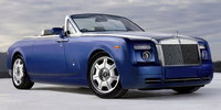Picture of 2008 Rolls-Royce Phantom Drophead Coupe, exterior, gallery_worthy