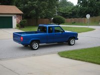 Ford Ranger Pic X on 1994 Ford Ranger 2 3 Timing Marks