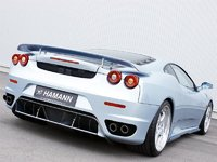 Picture of 2005 Ferrari F430, exterior, gallery_worthy