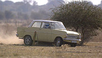 Picture of 1963 Opel Kadett, exterior