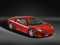 Picture of 2005 Ferrari F430 2 Dr STD Coupe, exterior, gallery_worthy
