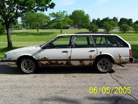 Used 1988 Chevrolet Caprice For Sale - CarGurus