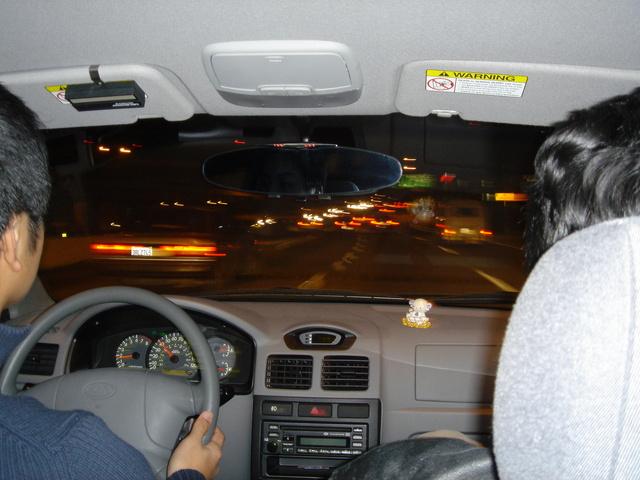 Kia Rio Cinco Pic X on 2005 Kia Rio Cinco