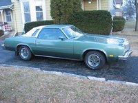 1977 Oldsmobile Cutlass Supreme  Pictures  CarGurus