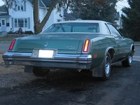 Picture of 1977 Oldsmobile Cutlass Supreme, gallery_worthy