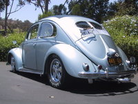 Picture of 1953 Volkswagen Beetle, exterior, gallery_worthy