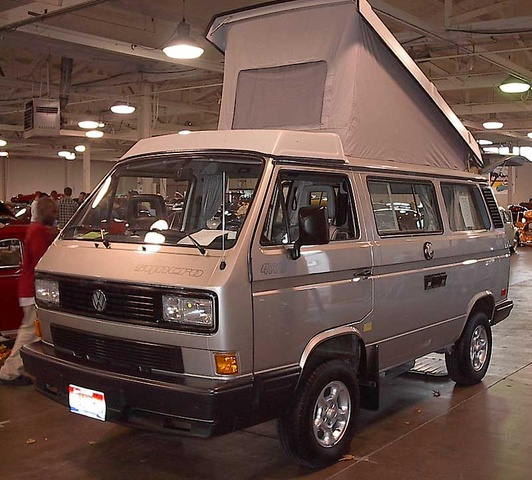 1984 volkswagen vanagon overview cargurus. Black Bedroom Furniture Sets. Home Design Ideas
