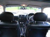 Picture of 1997 Vauxhall Calibra, interior