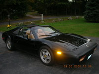 Picture of 1989 Ferrari 328, exterior, gallery_worthy