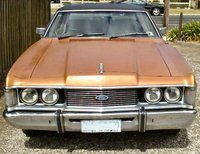 Picture of 1978 Ford Fairlane, gallery_worthy