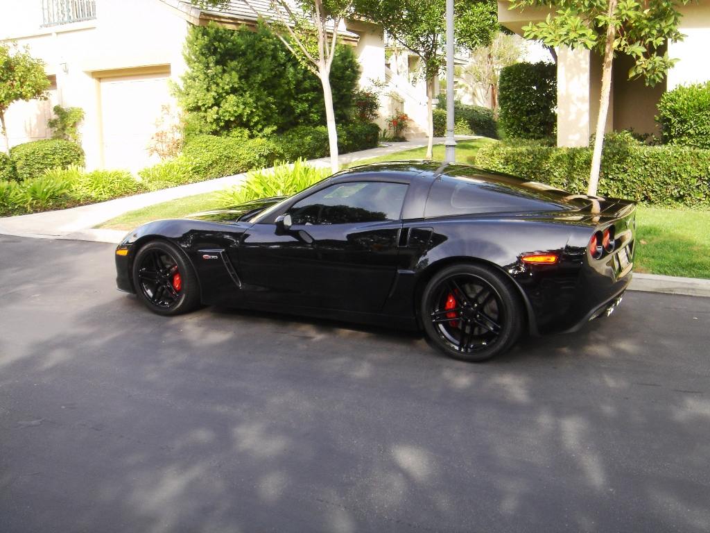 2014 zo6 corvette price autos weblog. Black Bedroom Furniture Sets. Home Design Ideas
