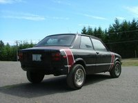 Picture of 1982 Toyota Tercel, gallery_worthy