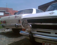 Picture of 1973 Opel Kadett