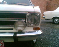 Picture of 1973 Opel Kadett, gallery_worthy