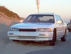 2000 Acura Integra on 1992 Acura Legend On 1987 Acura Legend Pictures Picture Of 1987 Acura
