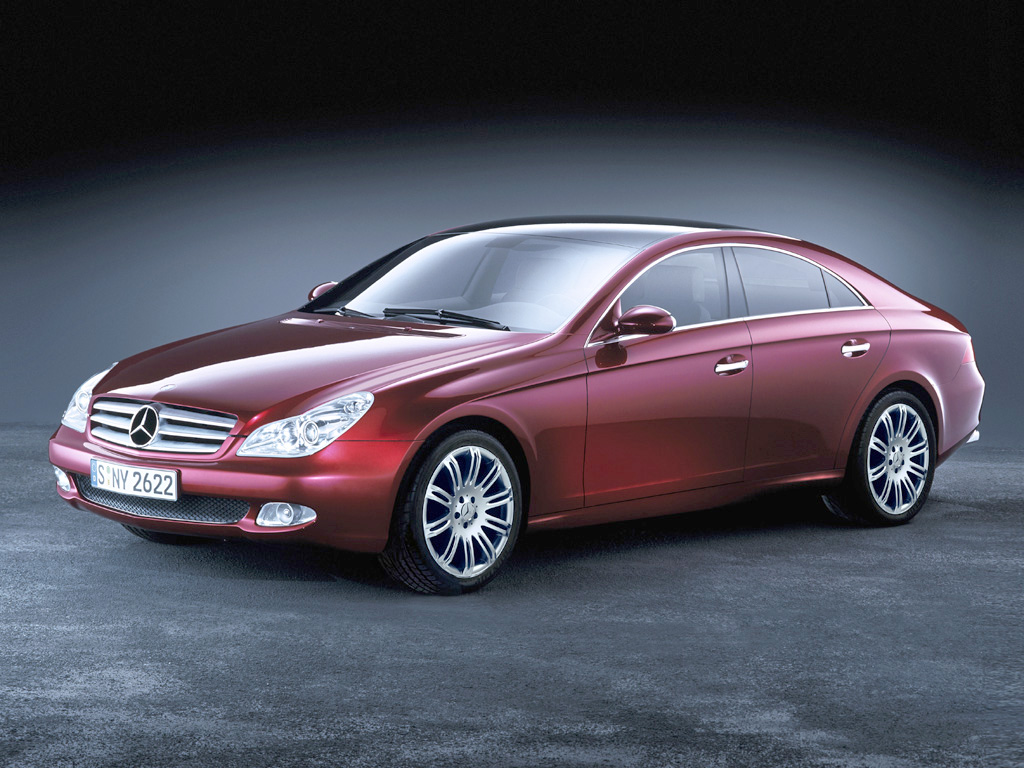2006 mercedes benz cls 500 price. Black Bedroom Furniture Sets. Home Design Ideas