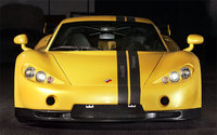 Picture of 2007 Ascari A10, exterior