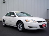 Picture of 2006 Chevrolet Impala LS, gallery_worthy