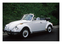 Picture of 1973 Volkswagen Beetle
