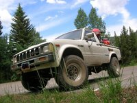 Picture of 1982 Toyota Pickup, gallery_worthy