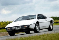 Picture of 1977 Lotus Esprit, gallery_worthy