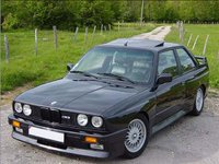 Picture of 1988 BMW M3 M3evo, gallery_worthy